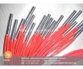 單頭電加熱管廠家   低價出售