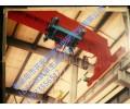 唐山LDSG 苌安起重高质量的LDSG双轨单主梁出售
