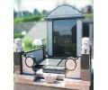 周到的哈尔滨墓地-哈尔滨墓地热线电话