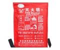 【推荐】沈阳优惠的消防器材 沈阳消防器材厂家
