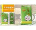 熱銷盤錦大米推薦,盤錦蟹田大米公司為大家提#供#優質的盤錦大米