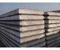 蘭州輕質隔墻板-甘肅輕質隔墻板-蘭州輕質隔墻石膏板