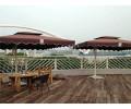 优质的上海市边柱伞