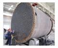 大重化工宁夏压力容器怎么样-宁东化工设备厂家