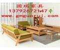 重庆实木餐桌椅定制 推荐潍坊优质实木餐桌椅