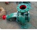 上等离心泵河北康瑞泵业公司供应-橡胶用单级离心泵