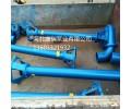 保定立式抽粪泵厂家推荐_养殖用泵75WGL