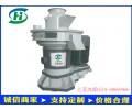 常州优惠的江苏鸿舜-560颗粒机哪里买 颗粒生产设备厂家