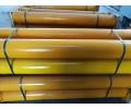 在哪可以买到泵车输送缸_泵车输送缸设计