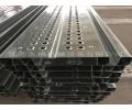 防积沙钢跳板规格_江苏优质久盛机械--防积沙钢跳板生产厂