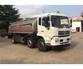 倾销东风牌DFZ5250GYYBXVS——海南信誉好的东风牌油罐车DFZ5250GYYBXVS厂商