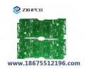 深圳多面线路板销售 倾销双面线路板