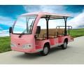锦州哪里有供应观光车|宝莱特电动观光车