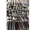济宁鑫腾提#供#好的刮板钢-外贸刮板钢