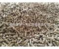 专业的生物质加工当选泽一再生资源-上海玉米芯颗粒价格