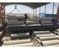 高强度排水管当选镍城水泥制品|天水排水管生产厂家