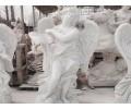 银川石材雕刻厂-找银川石材雕刻就来宁夏曲阳众邦石材雕刻