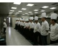 海口哪家食堂餐饮承包公司专业——食堂承包排行榜
