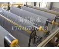 声誉好的PVC防水卷材供应商当属海港防水材料-pvc防水卷材批发价格