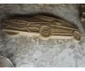 专业的水泥直塑制作-水泥直塑批发