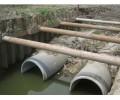 福州鸿宏辉市政工程专业提#供#市政排污工程-专业的拉森钢板桩