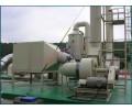洛阳新美环境技术有机废气治理设备怎么样