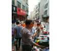 福源清货提#供#好的商场承包|肇庆高要专业购物广场清货