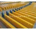 车辆制造焊接专用焊接设备焊机设备空间臂焊机空间臂厂家