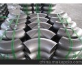 304不锈钢弯头 厂家直#销#  量大从优 欢迎订购沧州利恒