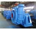 渣浆泵专业供应商——福建双吸泵厂家