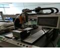 带机械手取出锁螺丝机专业供应商_带机械手取出锁螺丝机