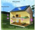 好的太阳能发电系统由兰州地区提#供#