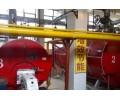 北京市声誉好的醇基燃料供应商