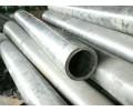 哪里有供应优质冷拔钢管