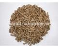 生物质加工| 生物质颗粒价格|生物质燃烧颗粒