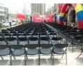甘肃地区提#供#专业的庆典策划,兰州庆典演出