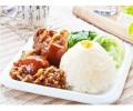 食堂外包公司推荐,北京单位食堂外包