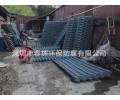 深圳地区品质好的玻璃钢仿古瓦——仿古瓦制造厂家