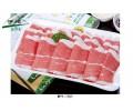 兰州地区哪里有卖优质牛肉|甘肃冷冻牛肉配送