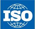 体系认证专业提#供#——ISO22000体系认证