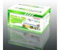 【你来,need】青州糕点纸箱&&青州礼盒包装+食品纸盒厂家