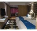 康桥酒店提#供#优质度假酒店-特价酒店