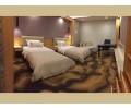 兰州地区规模大的兰州酒店家具供应商