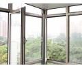 【鑫铭门窗】烟台断桥铝门窗 烟台断桥铝门窗哪家好