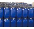 北京免砸砖防水涂料——免砸砖防水涂料生产厂