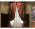 酒店窗帘价格 辽宁哪里有高品质的酒店窗帘批发