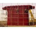 苏州钢模租赁包您满意——优质钢模租赁