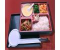成都工厂食堂托管_想要可靠的食堂托管就找成都兢兢餐饮管理