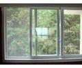 广州地区品质好的挂窗纱窗_防蚊挂窗纱窗