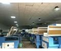 厦门激光切割机生产厂家